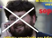 "Mario Adinolfi Croce"": Mettiamoci croce su..."
