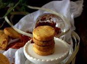 Storia biscotto Parmigiano Reggiano amava vestirsi rosso