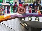 TricotLilas: Mairie Lilas veste lana