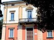 """Liceo Luino, sabato secondo aperitivo letterario: dialetto d'avanguardia"""" Franco Davide Ferrari"""