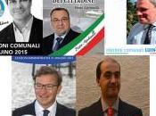 Luino, elezioni: candidati rispondono sulle problematiche delle associazioni turismo