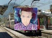 Ventenne suicida sotto treno. Ecco cosa aveva scritto Facebook