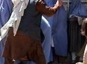 Farkhunda: condanne morte assassini