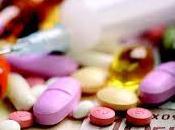 Scoperti nuovi benefici dell'aspirina.