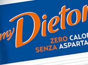 Dolce vita Dietor