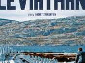 Recensione: Leviathan