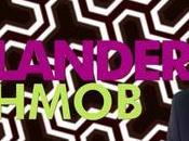 """""""zoolander flashmob"""" milano giugno 2015 occasione della fashion week!"""