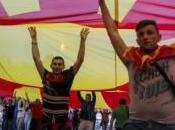 rivoluzione colorata macedonia