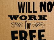 problema lavoro… gratuito