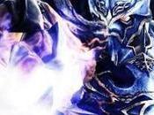 Soul Calibur Lost Sword, ultimate trailer