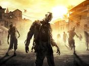 Dying Light milioni giocatori unici