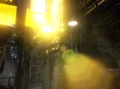 Deception: videogioco Blade Runner