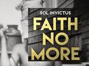 Faith More Invictus Recensione