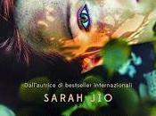 NOVITA' LIBRERIA Volti dell'Amore Sarah