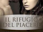 Segnalazione: rifugio piacere Tiziana Iaccarino