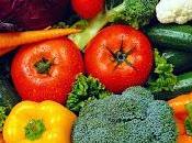 cosa bere verdura