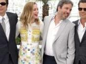 """Festival Cannes: """"Sicario"""", film thriller denuncia narcotraffico Stati Uniti Messico"""