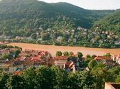 Praga alluvioni, paratie quartieri particolarmente poveri