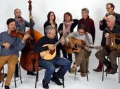"""Associazione Accanto Hospice Martino organizzano """"D'Altrocanto concerto"""" maggio, Como"""