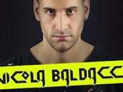 Nicola Baldacci: podcast Ultra Europe