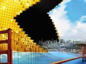 Pixels Nuovo Trailer Italiano