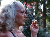 Cannes 2015: film visto oggi, merc. maggio (Youth, Assassin, Krisha…)