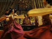 Cannes 2015. Recensione: ASSASSIN Hsiao-Hsien, squisito wuxiapian d'autore