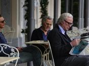Cannes 2015. Recensione: YOUTH GIOVINEZZA. quanto delude Sorrentino