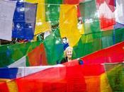 India: Darjeeling