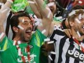 Come abbiamo visto Lazio Juventus (finale Coppa Italia 2015)