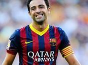 """Barcellona, adiós Xavi """"Lascio fine stagione!"""""""