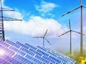 potenziale rinnovabile