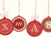 Natale, festa folcloristica