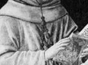 Giotto Francesco