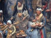 L'arte presepe napoletano nella meravigliosa collezione Museo Martino