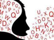 confini linguaggio