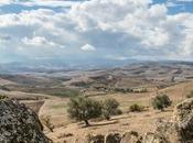 VALLE TORTO FEUDI: lanciato progetto turismo cultura sette inesplorati comuni palermitano