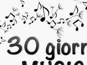giorni di...musica (18)
