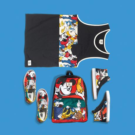 VANS-X-DISNEY_MICKEY-AND-FRIENDS-PACK_NEW-FORMAT