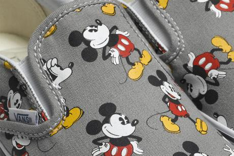 disney-x-vans-2015-summer-young-at-heart-collection-2