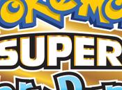 Annunciato Pokémon Super Mystery Dungeon, arriva inizio 2016