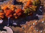 Heroes Storm, trailer Open Beta