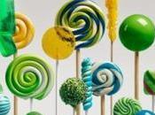 Aggiornamenti Lollipop Galaxy Vodafone, H3G, Note Wind Core Prime