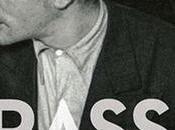 """""""Brassaï. Pour l'amour Paris"""", mostra fotografica"""