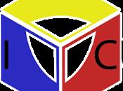 Cube Studio Incontro Inaspettato