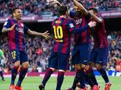 Barcellona: 80000 richieste finale Champions