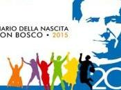 Bicentenario della nascita Bosco: francobollo!