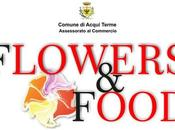Flowers Food Acqui Terme