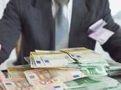 Ocse, Italia l'1% della popolazione possiede 14,3% ricchezza nazionale. Aumenta divario ricchi poveri