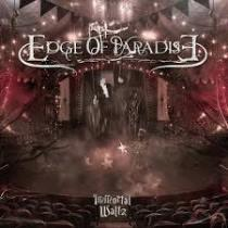 Edge Of Paradise – Immortal Waltz